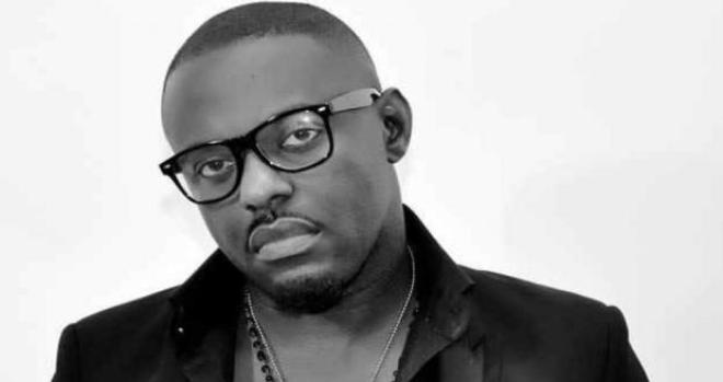 Jim Iyke - richest Nigerian Nollywood actors