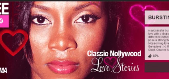iROKOtv - watch nigerian movies online for free