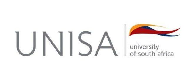 University of South Africa - Best African Universities
