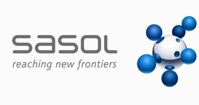 sasol-limited