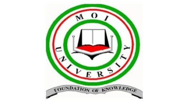 Moi University