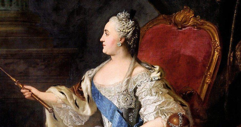 Famous Women Leaders in History Famous Women Leaders