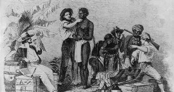 First Day Of School New York Renaissance A Great New Accidental Renaissance The New York Times 8 Most Inhuman Ways Black Slaves Were Punished During Slavery
