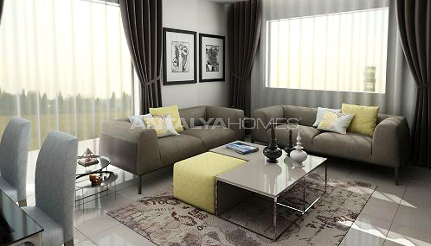 Türkische Vorhänge Kaufen Check Out This Apartment For Sale In Alanya Turkey
