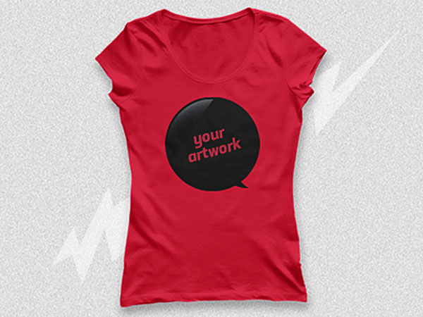 50 Free Woman T-Shirt And Apparel PSD Mockups Antara\u0027s Diary
