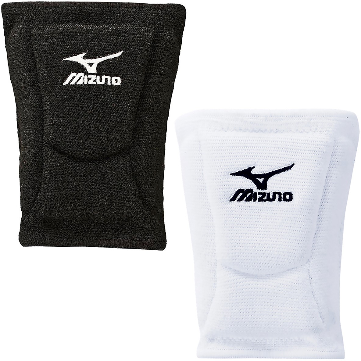 Lr 6 Mizuno Lr6 Volleyball Knee Pads
