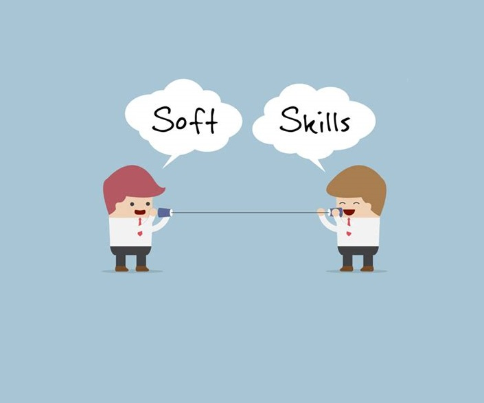 Why your employees\u0027 soft skills are the key to the growth and