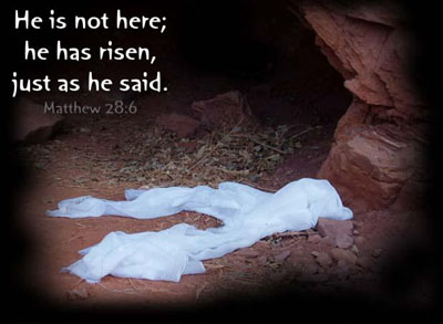 easter-empty-tomb.jpg