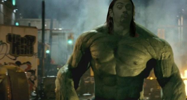 anthony mychal hulk