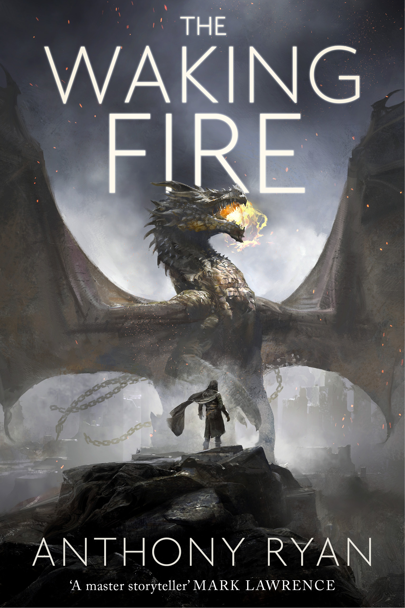 Amazon Uk Books The Waking Fire Ebook On Sale For 1 99 On Amazon Uk