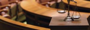 Mediation / Arbitration