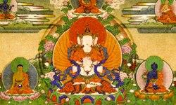 Bhutanese_thanka_of_Mt_Meru_and_the_Buddhist_Universe_th
