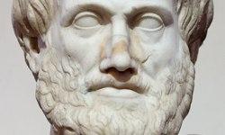 Aristotle_th