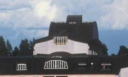 kulturhuset1_th