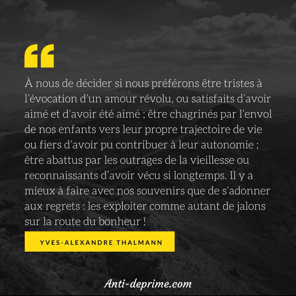 citation professionnelle passe et futur cv