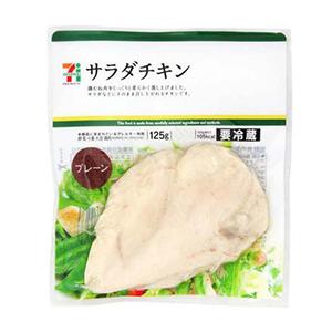 dietfood1