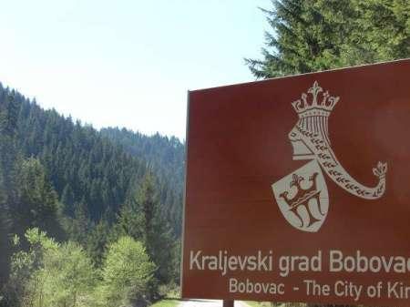 Bobovac-kraljevski-grad
