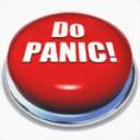 do_panic_button150px