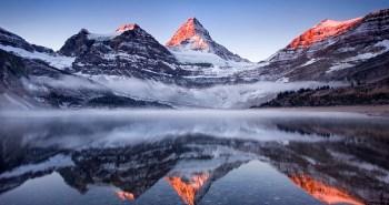 mountain_art