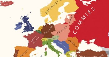 stereotypes-europe-according-to-the-us
