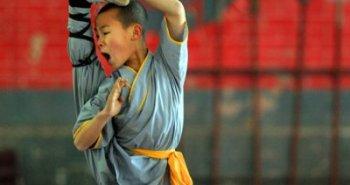 china-kung-fu