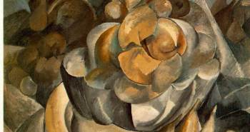 Fruit-Dish-Georges-Braque-1908-09