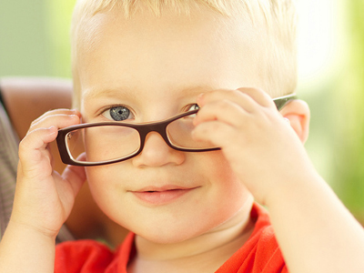 10 Δραστηριότητες που βοηθούν τα παιδιά σας να γίνουν εξυπνότερα