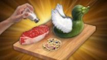 5 απολύτως κακόφημες τροφές που στην πραγματικότητα κάνουν καλό στην υγεία
