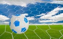 Ποδόσφαιρο και φιλοσοφία