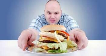 Bad-Food-For-Diabetics