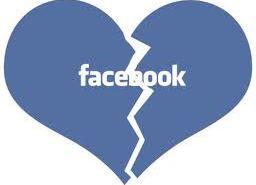 Facebook-Ending