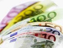 Μύθος η πολύ μεγάλη αύξηση των μισθών στην Ελλάδα