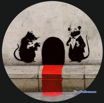 mouse-hole-street-art