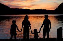 Μήπως χρειάζονται καλύτεροι γονείς;
