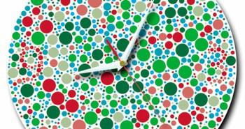 blind-color-clock-1