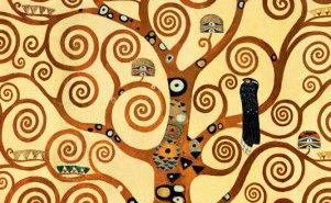 gustav-klimt-the-tree-of-life-stoclet-frieze-c-1909