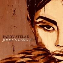 Parov Stelar – Jimmy/s Gang