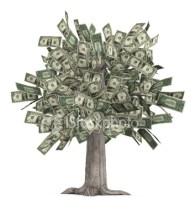 Μπορούν τα χρήματα να αγοράσουν την ευτυχία;