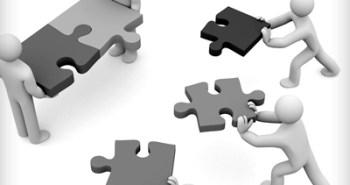 CooperationAmongCooperatives