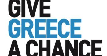 Give-Greece-a-Chance
