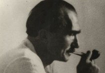 Καζαντζάκης – Αν ενωθώ με τους άλλους θα χάσω την ελευθερία μου