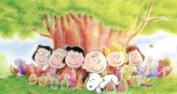 peanuts-under-a-tree-peanuts-6273380-800-600