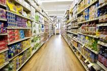 Πως τα σούπερ μάρκετ μας κάνουν να ξοδεύουμε περισσότερα