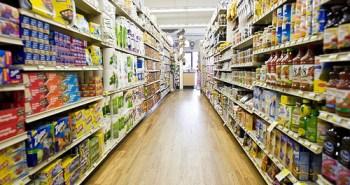 supermarket_4(1)