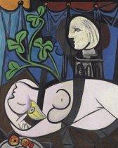 5 πράγματα που μου έμαθε ο Picasso για τη ζωή