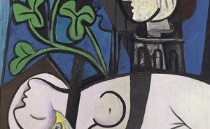 6-picassos-nude-green-leaves-and-bust-sold-to-an-anonymous-buyer-at-christies-in-2010-it-had-been-part-of-the-estate-of-frances-lasker-brody