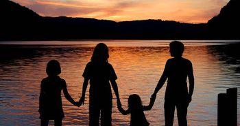 Parenting-Sunset1