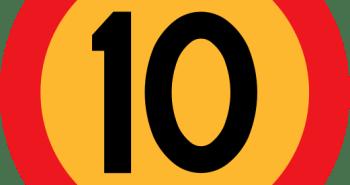 siffran10