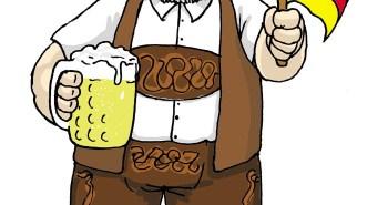 15-german-stereotypes