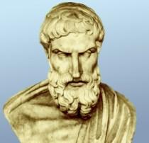 Η κατάκτηση της ανθρώπινης ευτυχίας κατά τον Έλληνα φιλόσοφο Επίκουρο